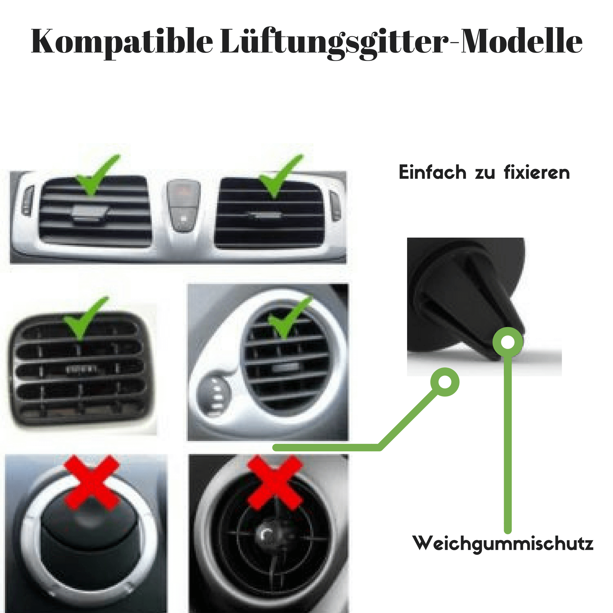 Copie de Supp auto allemand (2)