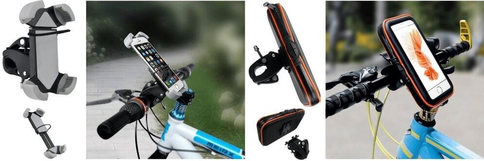 support-telephone-velo-scooter-moto-veopulse