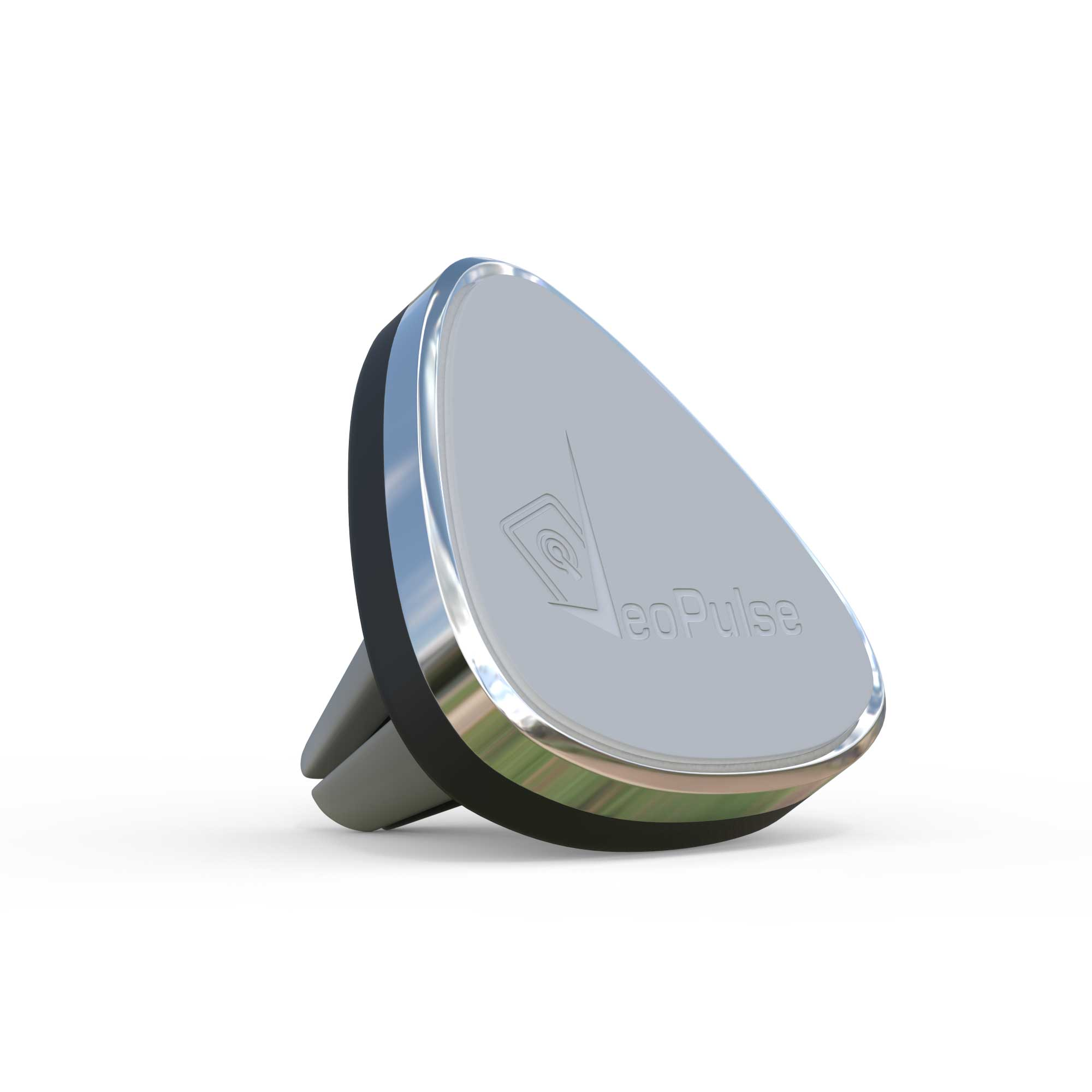 Supports de téléphones magnétiques